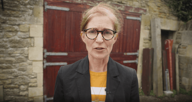 Video: Support our campaign to approve ivermectin