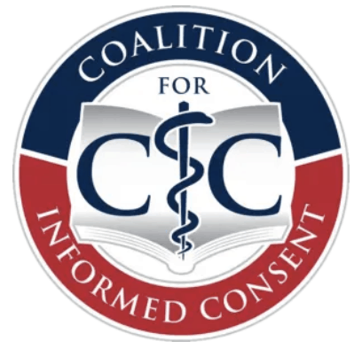 Physicians for Informed Consent